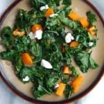 Kale-butternutsquash-goatcheese