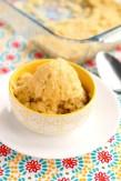 Copy Cat Chi-Chis Sweet Corn Cake