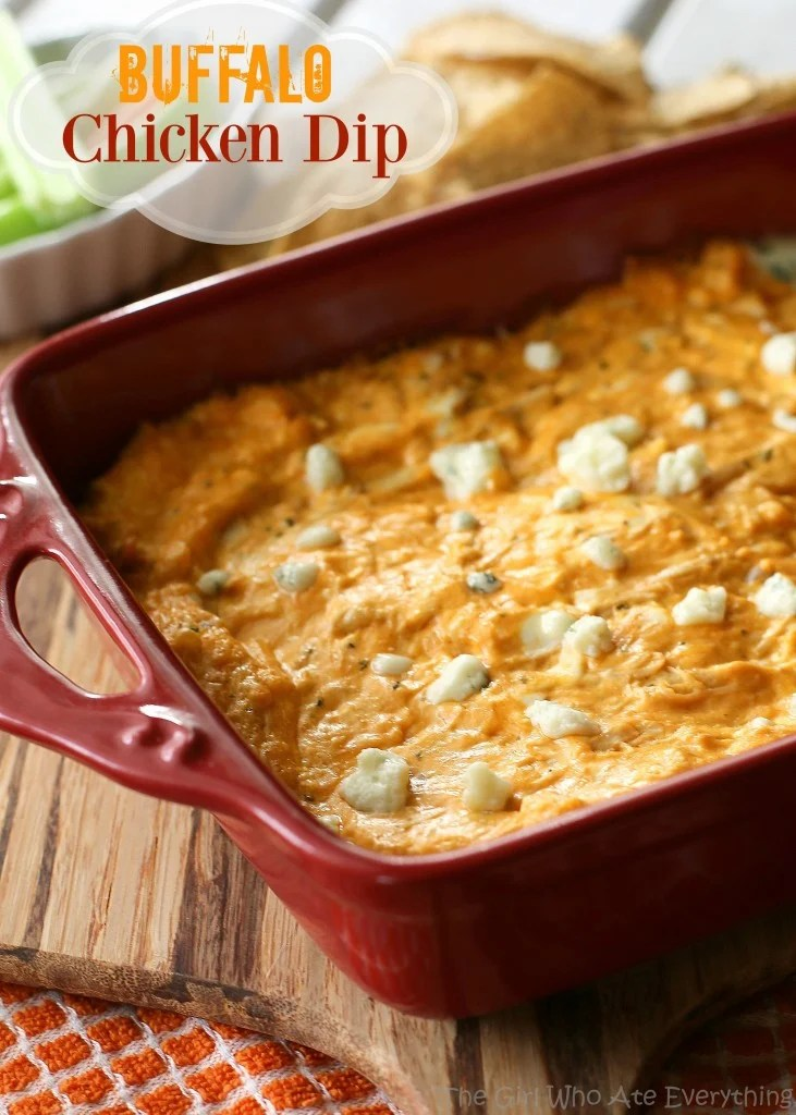 buffalo-chicken-dip-013-vertical-731x1024