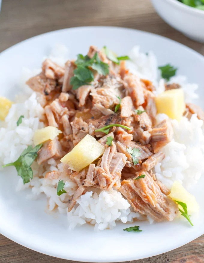 simple pork tenderloin slow cooker