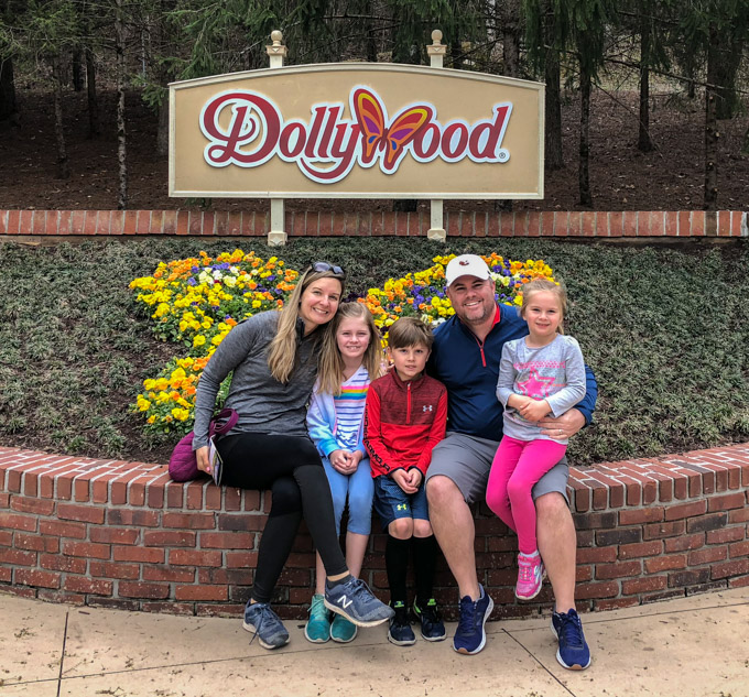 dollywood tickets