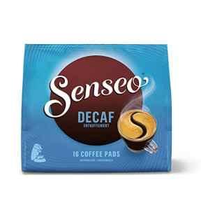Produktbild Kaffeepads