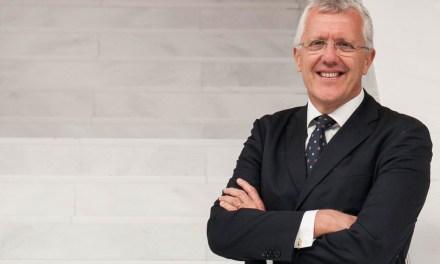 Intervista ad Alberto Frausin – AD di Carlsberg Italia