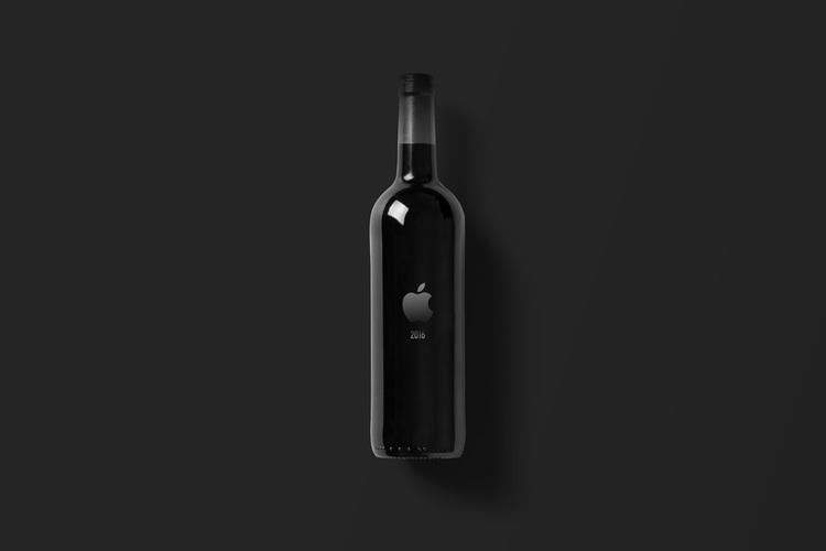 Wine-Bottle-Mockup_apple