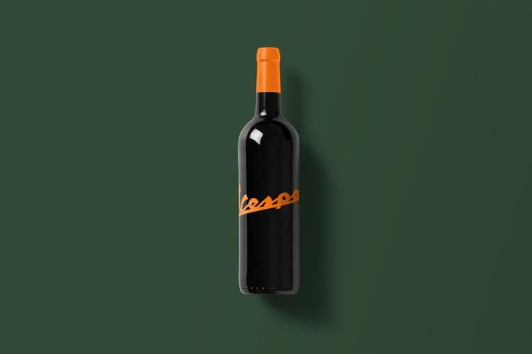 Wine-Bottle-Mockup_logobespa