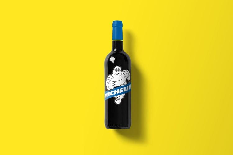 Wine-Bottle-Mockup_michelin