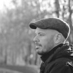 Intervista a Fabio Geda