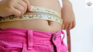 Obesità: tutte le cattive abitudini degli italiani
