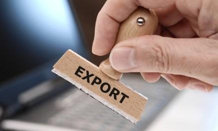 Export agroalimentare i primi dati del 2016