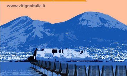 VITIGNOITALIA 2016:  UNA FULL IMMERSION NEL MONDO DEL VINO