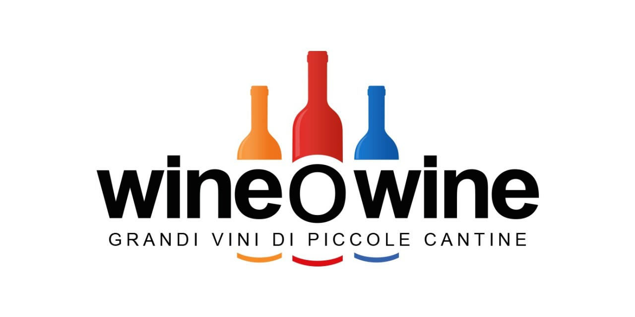 wineOwine : LVenture investe 800.000 €