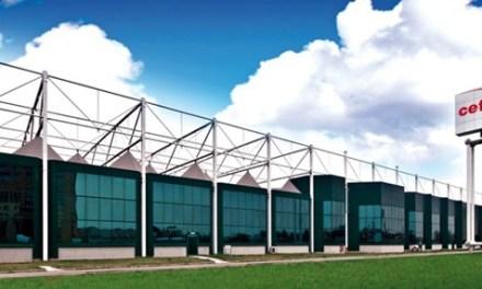 Cefla presenta il proximity maketing a Cibus 2016