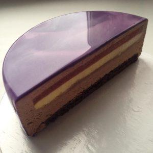 torta-a-specchio-olga-7-800x800
