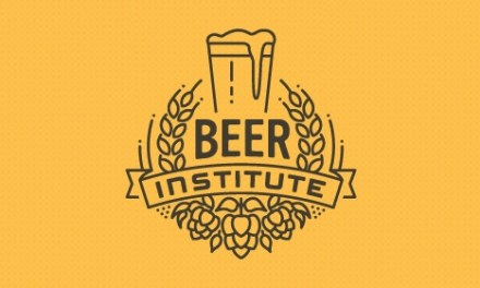 Beer Institute Announces New Guidelines That Promote Consumer Choice And Transparency