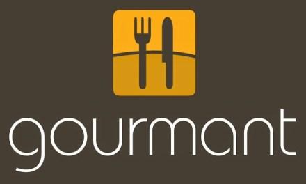 Gourmant.com : la lesson learned del fondatore  Daniele Biffoli