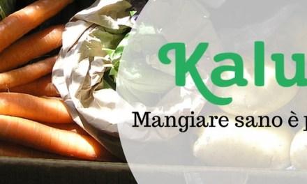 Kalulu : la filiera corta a portata di click