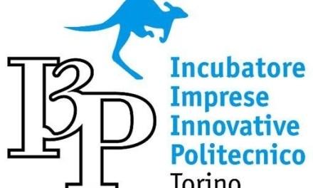 I3P : 9 startup parteciperanno a Terra Madre Salone del Gusto