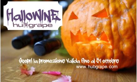 HalloWINE: come trascorrere un Halloween diverso, con il Vino giusto – hubgrape