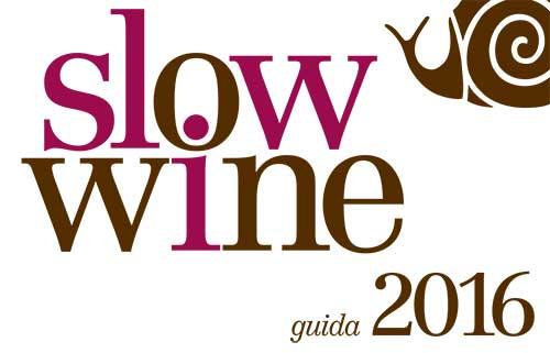 Slow Wine è un manifesto politico
