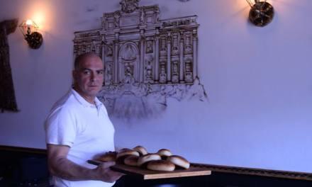 Core De Roma By Pompeo: la cucina romana si presenta a Sydney