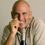 Intervista a Mario Falcetti e la sua rivoluzione del Franciacorta
