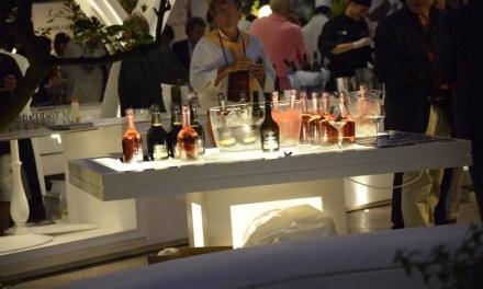 Stabia Wine Event – Martedì, 11 Luglio 2017 – Hotel La Medusa – Castellammare di Stabia – Comunicato Stampa