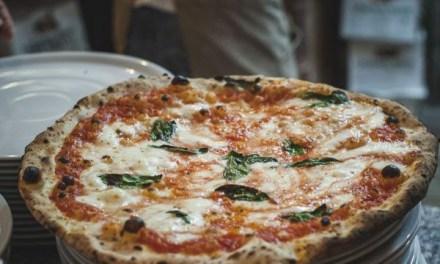 """""""50 Top Pizza"""": il 20 luglio a Napoli gran finale con le migliori 50 pizzerie d'Italia"""
