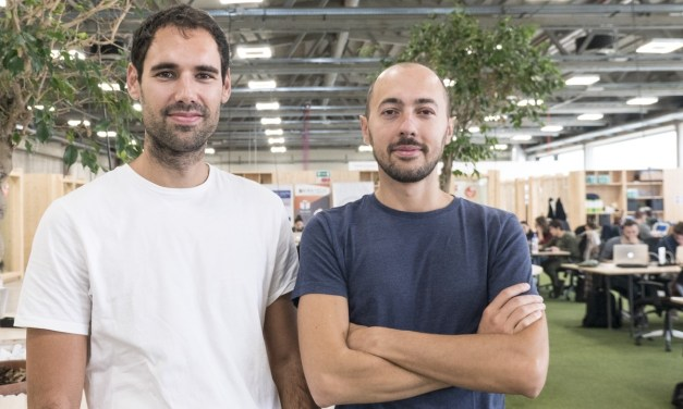 600.000 Euro per Quomi, la startup delle ricette a domicilio