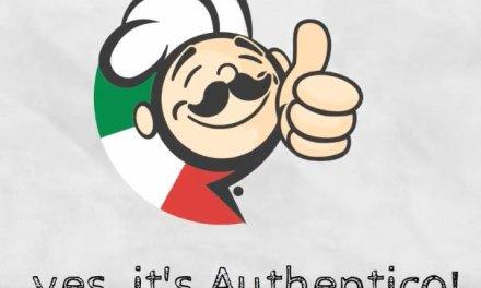 """Pino Coletti ci presenta """"Authentico"""" l'app che smaschera l'Italian sounding"""