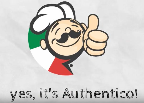 Authentico: ora si può scoprire il falso made in Italy