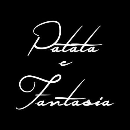 Patata e Fantasia : una passione che viene dalla Germania