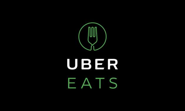 Ando viene acquisita da UberEats