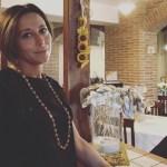 La passione ti ripaga di tutto, intervista a Isabella Preziuso – Locanda La Molara