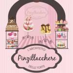 Le Torte di Pinzillacchere, ecco come Raffaella spopola tra le mamme napoletane