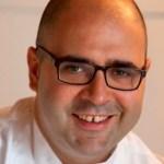 Gianluca D'Agostino: lo chef che ha portato la stella Michelin a Veritas