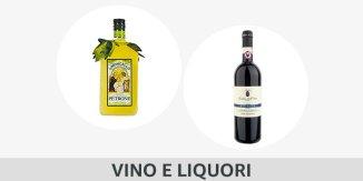 amazon_vini_liquori
