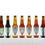 Alkimia lancia Cannabir la birra artigianale alla cannabis
