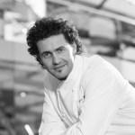 Stefano Baiocco: lo chef marchigiano si racconta
