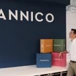 Tannico, intervista a Marco Magnocavallo