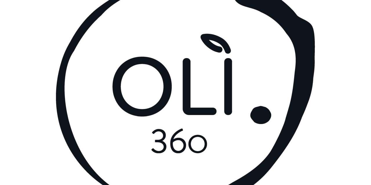 Apre Olì360 a Battipaglia