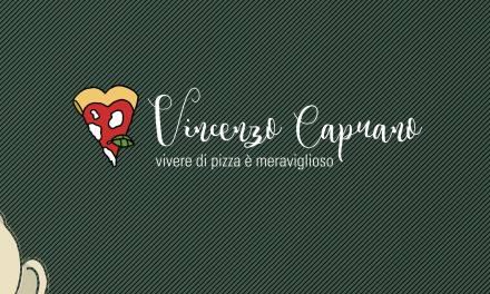 Intervista a Vincenzo Capuano, quello che non fai in una vita lo fai un giorno