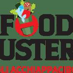 Foodbusters – La storia degli acchiappacibo