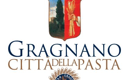 Il Consorzio di Tutela della Pasta di Gragnano IGP si rinnova: entra in carica il nuovo CDA