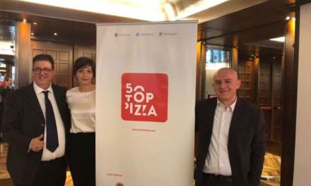 50 Top Pizza: parte il countdown per scoprire le migliori pizzerie d'Italia e del mondo del 2018
