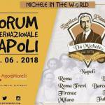 FORUM_Antica_Pizzeria_da_Michele_in_the_world