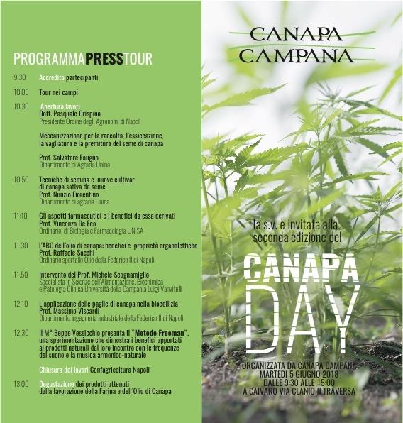 programma_canapa_day