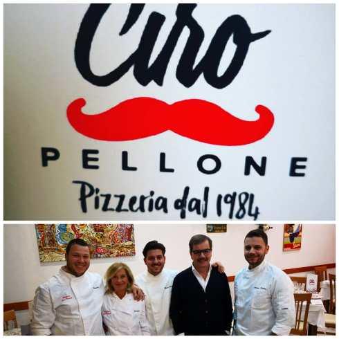 pizzeria_ciro_pellone