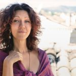 Digital Food Marketing – Intervista a Nicoletta Polliotto
