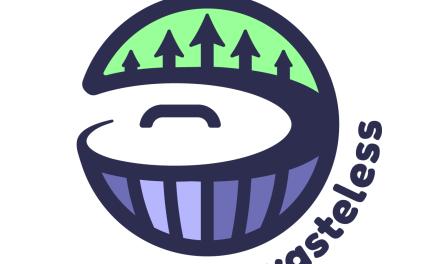 Wasteless la startup antisprechi