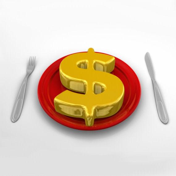 Food Cost questo sconosciuto: come migliorare la profittabilità